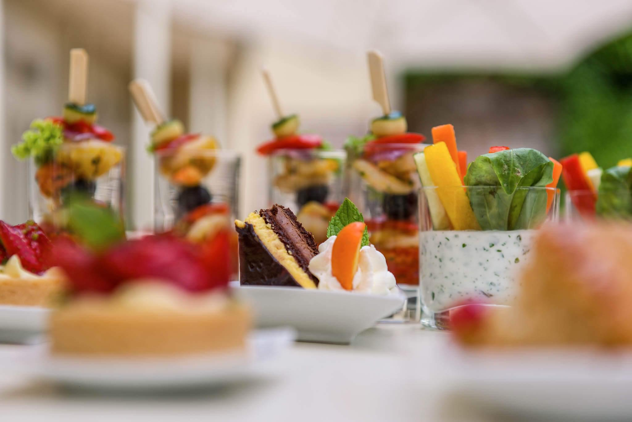 conference packages, Conference packages, Hotel am Sophienpark